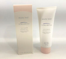 MARY KAY  TimeWise 3 in 1 Cleanser Combination to Oily Skin  NOS