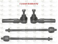 ALFA ROMEO 155 TIE, TRACK ROD END AND JOINT Front Left & Right (167) 92-97
