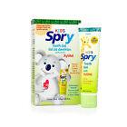 Spry Baby Pacifier Kit - Original