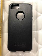 Otterbox iphone 5 commuter