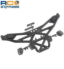 Axial Racing Axial Chassis Side AX10 Ridgecrest AXIAX80116