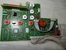 Vaillant Leiterplatte VC 256/711557 neu