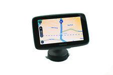 TomTom GO 520 WiFi Sat Nav 4PN50 GPS w/ Europe Maps