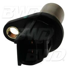Engine Camshaft Position Sensor Right BWD CSS661