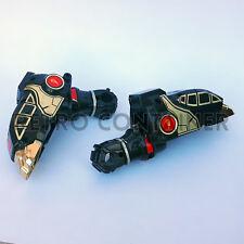 BANDAI MIGHTY MORPHIN' POWER RANGERS - Robot Thunder Megazord Thunderzord Foot