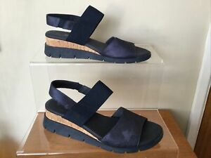 Pavers Sandals for Women   eBay
