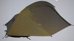 CATOMA EBNS Shelter Coyote Brown Bed net System