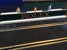 1:32 escala Rolex Pit Wall-Ninco Scalextric Carrera Scx edificio