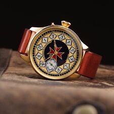 Luxury Vacheron Constantin, vintage mens watch, mens watch, pocket, luxury watch