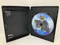 Ark Park PS4 PlayStation 4 VR