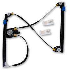 Leve vitre electrique avant gauche conducteur Renault Laguna 2 8200000937 850594