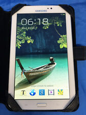 "Samsung Galaxy Tab 3 T210 7"", 8GB, WiFi"