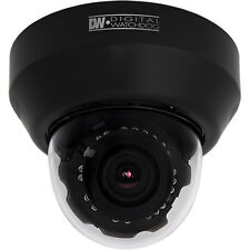 New Digital Watchdog DWC-MD421TIRB 2.1 MP Indoor Dome security Camera ONVIF POE