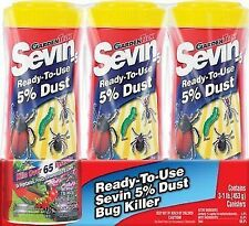 Insecticides Ebay