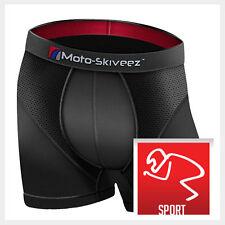 Moto Skiveez Motorcycle comfort pants (Sport)