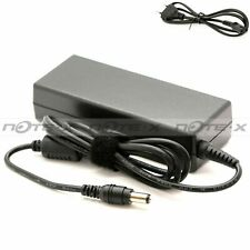 Power Charger 15V 5A for Toshiba Qosmio E10 E15