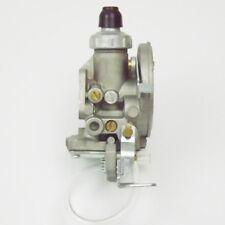 Carburetor Kit Fit  Echo Shindaiwa B45 B45LA B45INTL Brushcutter TK Slide Valve