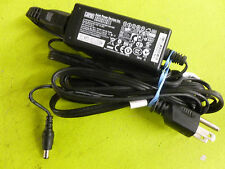 Asian Power Devices AC ADAPTER  MODEL: DA-30E12  P/N: 770375-31L