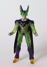 "Dragon Ball High spec Coloring Figure Cell 5"" Figure  Banpresto Japan A428"