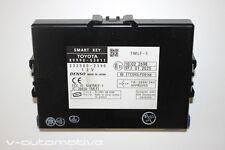 2007 LEXUS IS 220D / SMART CLÉ MODULE DE CONTRÔLE 89990-53011