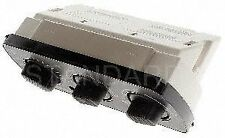 Standard Motor Products HS306 Blower Switch