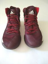 Adidas Bounce Basketball Shoes Size 6 Youth