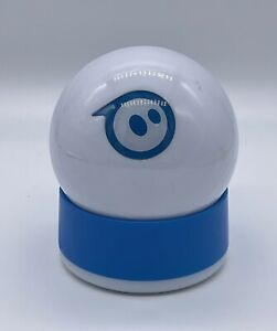 Sphero 2.0 App-Enabled Robotic Ball IOS & Android Compatible - FREE SHIPPING