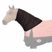 Tough-1 1200D Waterproof Poly Neck Cover