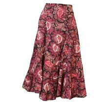 Monsoon Skirts Size 10 for Women