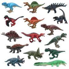 Schleich Mini Dinosaurier Dinos 1. 2. 3. limitierte Edition Dinosaurs Auswahl