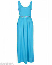 Topshop Dresses Size Tall 16