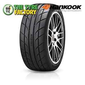 Hankook Ventus R-s3 Z222 285/35ZR18W XL 101W Passenger Car Tyres