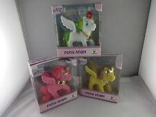Pony mit Flügel,Pferd,Einhorn,