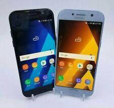 Samsung Galaxy A5 (2017) - 32GB - Verizon/AT&T/T-Mobile/GSM Unlocked- Clean ESN