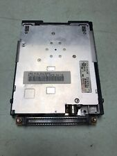 Ibm 84G3074 Internal floppy drive for laptop/notebook Free Shipping