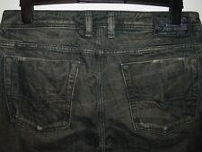 Diesel Zathan Bootcut Jeans Laver 008XJ W34 L32 (a3111)