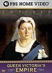 Empires: Queen Victorias Empire (DVD, 2006)