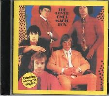 The Loved Ones - Magic Box (1966-1967 Recordings) 1995 CD (New & Sealed)