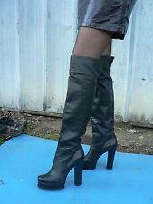 R & renzi boots p.39
