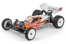 Team Associated RC Buggy Cars & Motorcycles