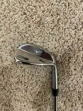 BRAND NEW Mizuno T20 Chrome 50° Wedge 07° bounce S grind, Tour Issue 120 S400