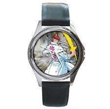 Anime Yu Yu Hakusho spirit sword yellow sword watch