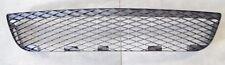 MAZDA 3 BK SPORT FRONT BOTTOM CENTER BUMPER GRILLE TRIM BEZEL NEW lg
