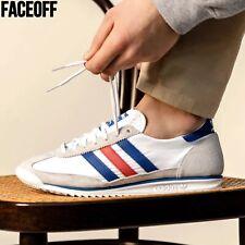 adidas Originals SL72 Men's Sneakers UK Size 10 / EU 44 2/3