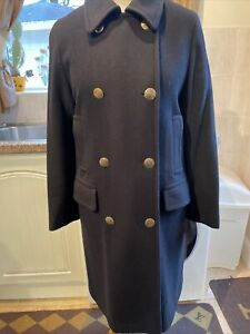 Austin Reed 10 Size Coats Jackets Waistcoats For Women For Sale Ebay