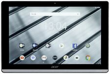Acer Tablet Iconia One 10 B3-a50fhd (32gb)