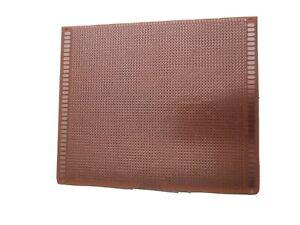 Single Side 15x18 cm Prototype PCB Universal Printed Circuit Perf Board 1.2 mm