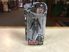 2015 McFarlane Toys Skybound The Walking Dead MICHONNE COLOR Figure MOC