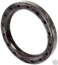 FORD TRACTOR 5000,6600,6610,7000 STEERING BOX Seal