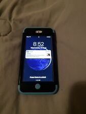iPod Touch (6th generation) 32Gb Very Good Used Condition ��������⠭��
